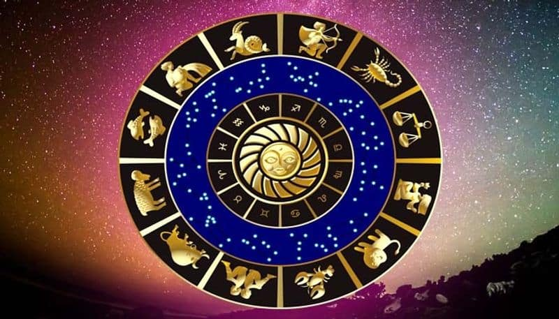 today 27th october 2019 your horoscope
