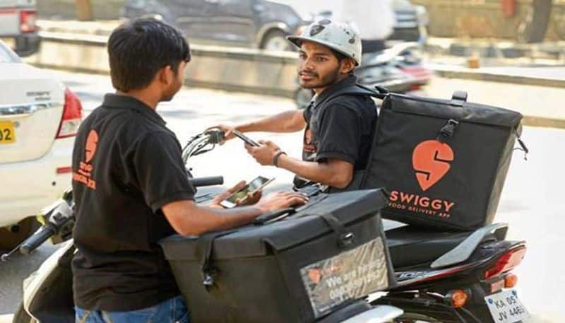 Swiggy plans to hire 3 lakh people in 18 months aims to become third-largest employer in country