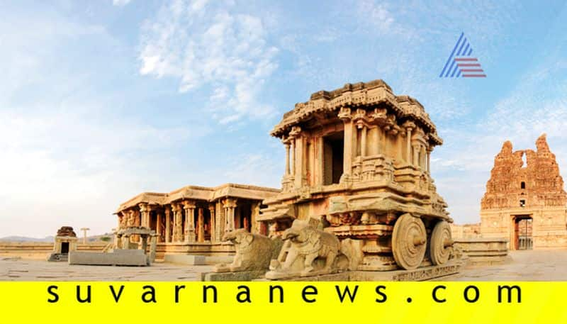 tips to save historical places and improve tourism department