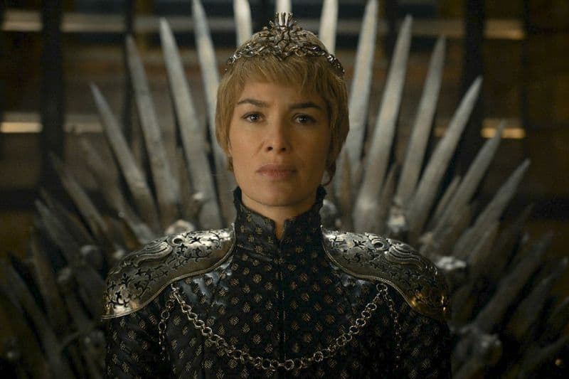 Game of Thrones: Cersei Lannister will win last war because she supports BJP, say netizens