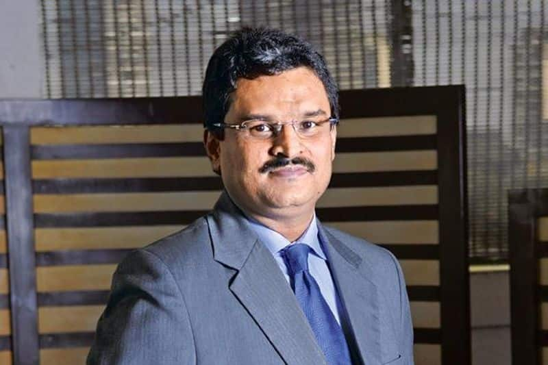 Supreme court relief to jignesh shah by disallowing ftil and nsel merger