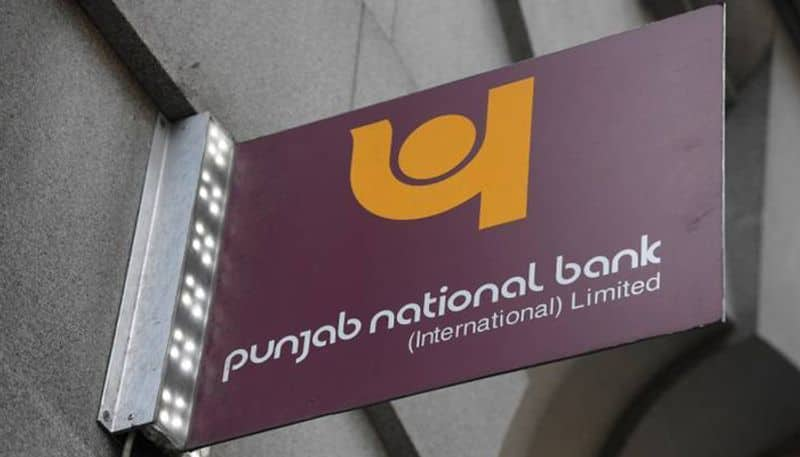 Punjab National Bank detects Rs 3,800 crore fraud by Bhushan Power and Steel, reports issue to RBI