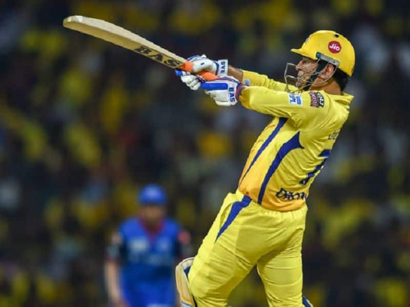 dhoni revealed how rishabh pant helped him in last over of csk innings
