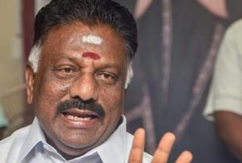 MP to screw the AIADMK
