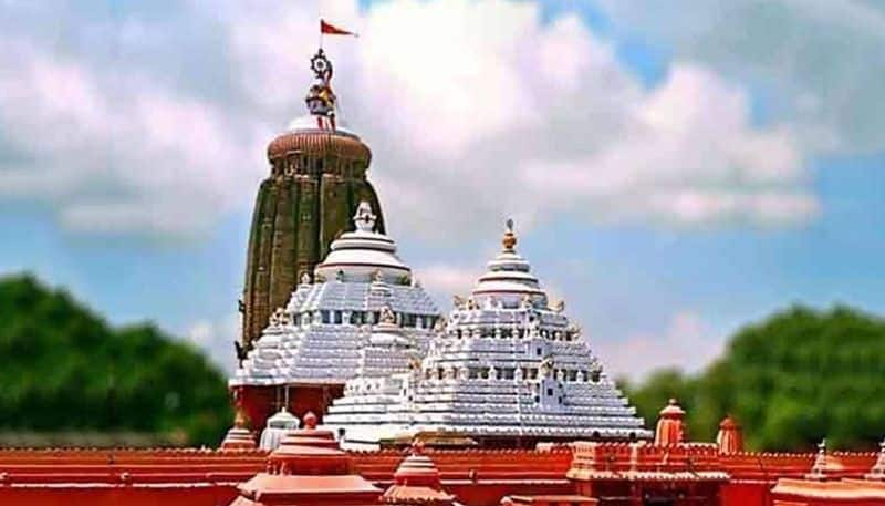 For the benefit of public: Temples turn covid-care centres, donate crores for treatment