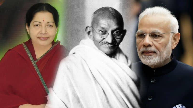THESE POLITICAL PERSONS BIOPIC ARE RELEASE ON SILVER SCREEN