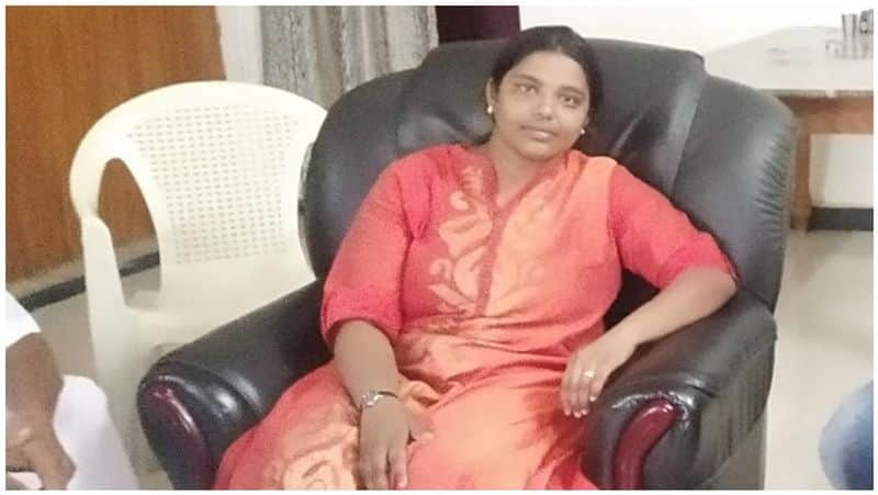 Agricultural Family Student win in IAS Exam