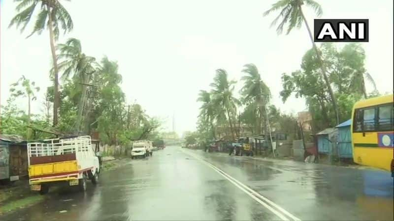 hot climate will be for next  three  days in tamilnadu