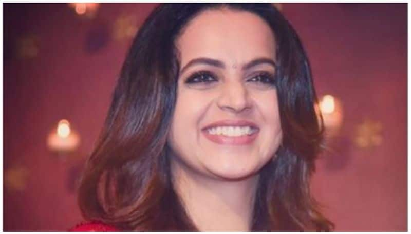 Here is why Bhavana says 'no' to Malayalam movies