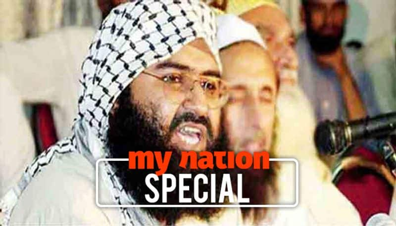 Masood Azhar JeM is a family enterprise with siblings sons and brothers in law in key positions