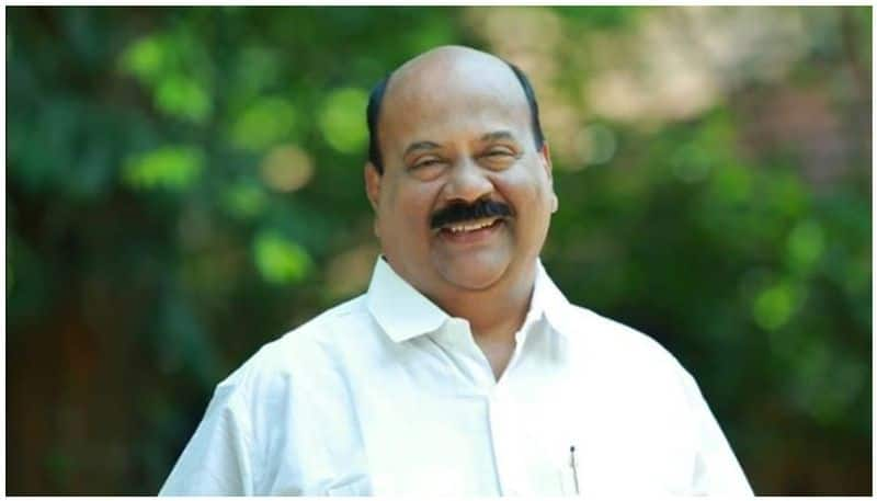 ncp reaction to media reports on pala seat controversy