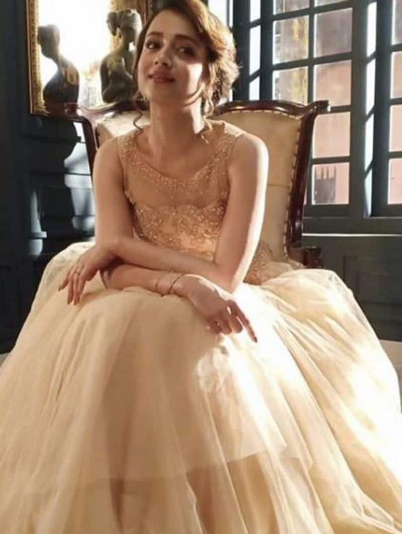 actress trisha photo gallery
