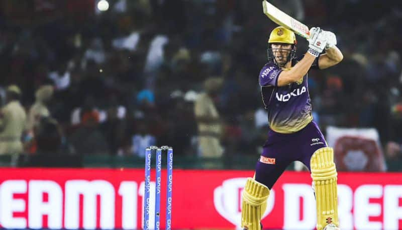 2 factors that helped KKR upstage KXIP and keep playoff hopes alive