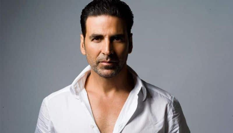 Akshay Kumar shows his love for India, donates Rs 1 crore for cyclone-affected Odisha