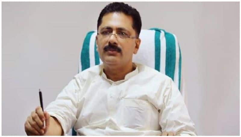 Kerala fully prepared to welcome expatriate says KT Jaleel