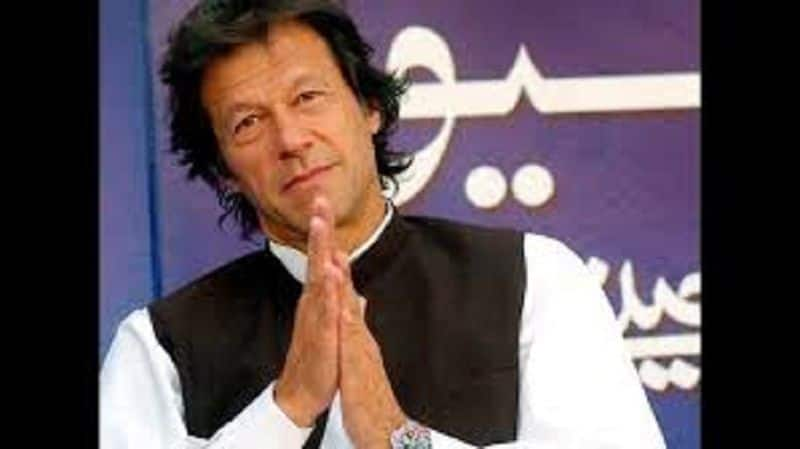 Imran khan dismissed sbp board and appointed new governor in state bank of pakistan