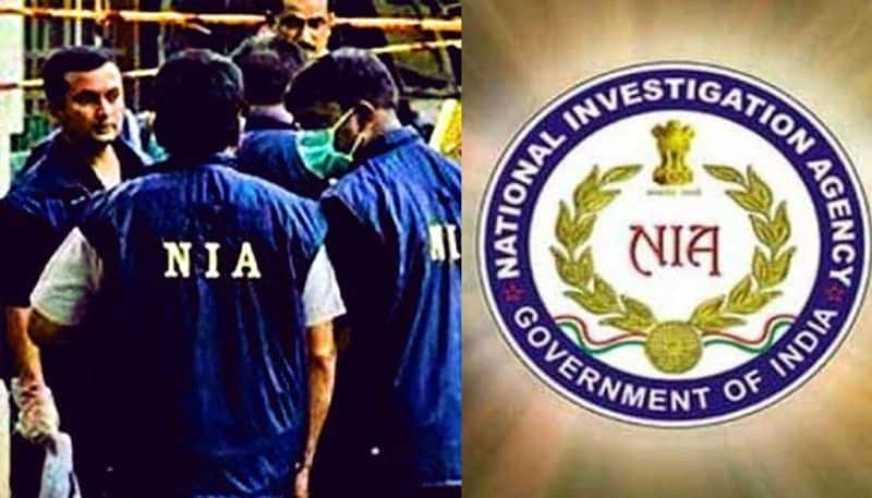 Lok Sabha passes bill to give NIA more teeth amid opposition claims of misuse