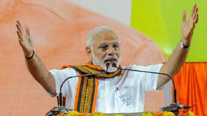 Stalin needed to form a government modi critical calculation