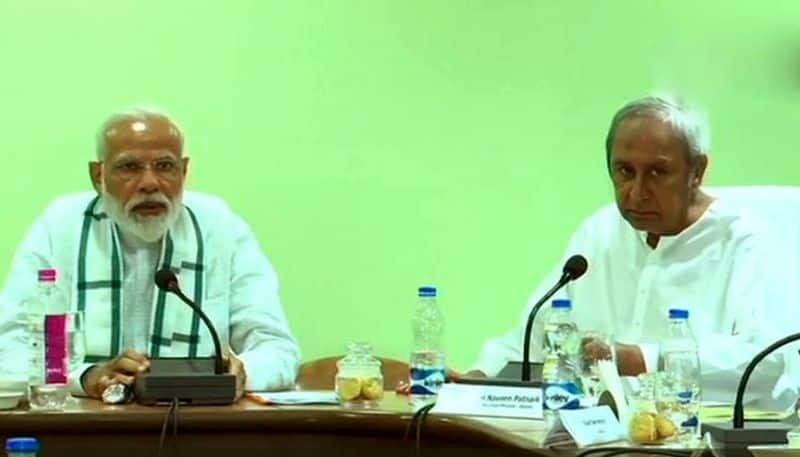 BJP Plans to add new parties in alliance