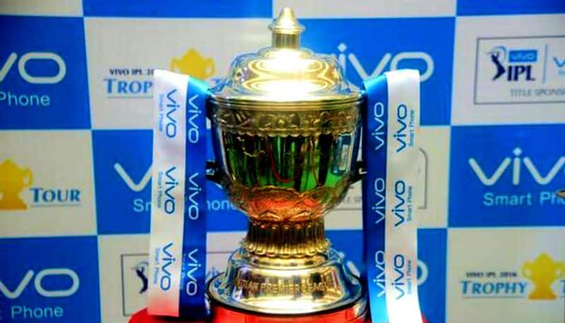 There is no problem with Vivo sponsorship for IPL without any government order, said Dhumal