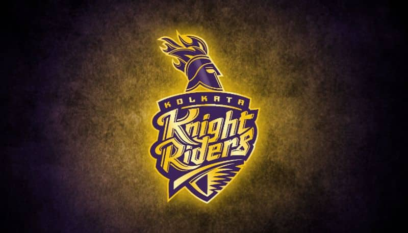 Lets look at the all time KKR XI while, Andre Russell, Sunil Narine blind picks, toss-up for all-rounders role