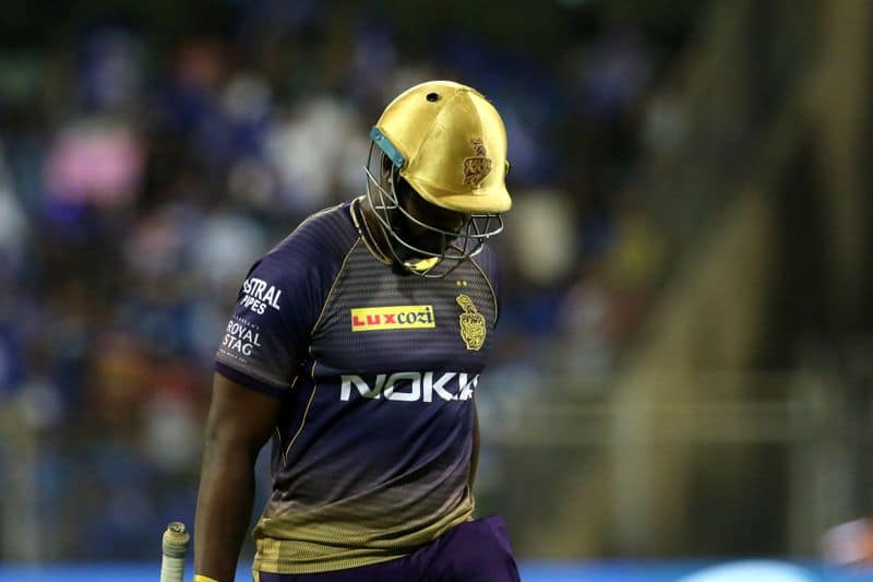 2 factors that casused KKR to blow a golden chance to qualify for playoffs