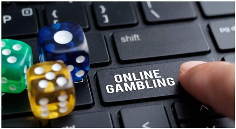 will make law to ban online gambling says Kerala LDF govt in High court