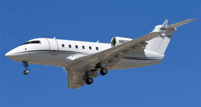 mexico private aircraft crash in avoiding storm all on board dead