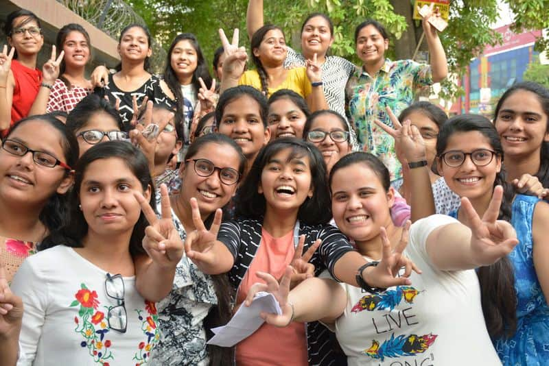 ICSE and ISC Results 2020 declared, how to check 10th and 12th results BAL