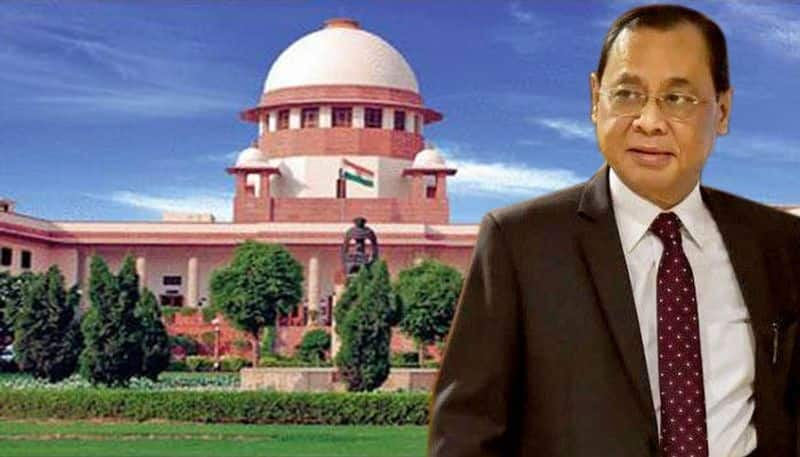 Supreme court declares vacation bench with cji working during summer break for elections