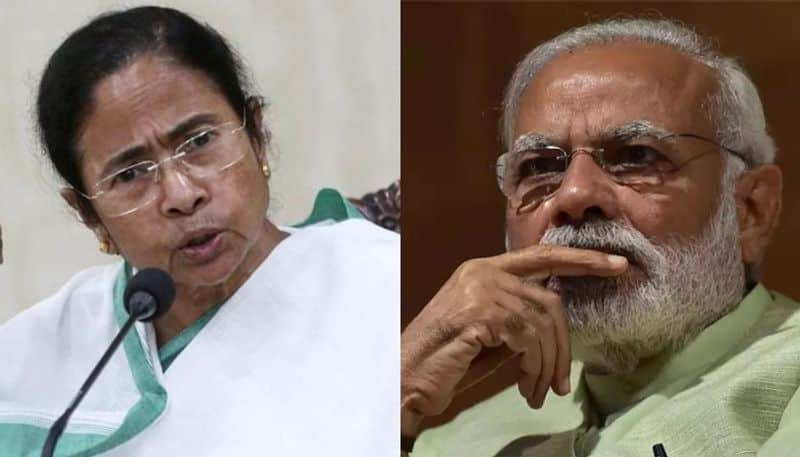 A violent Trinamool shows BJP has made strong inroads in Bengal