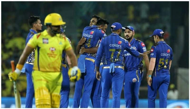 dhoni slams csk batsmen to failed to assess condition