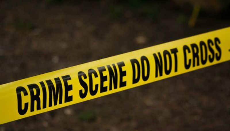 Telangana man kills father to secure PSU job on compassionate grounds