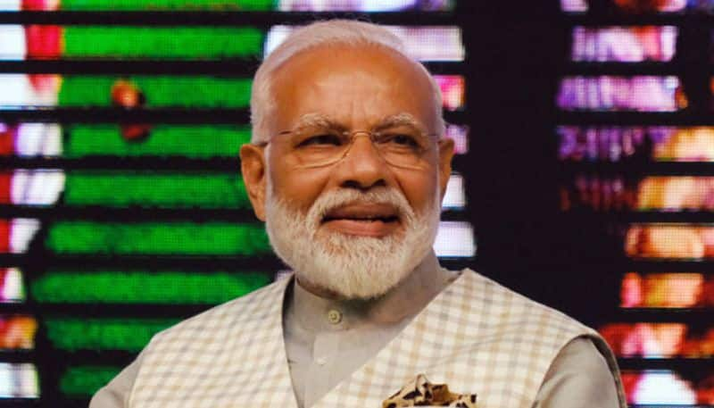 How fake intellectuals are attacking Modi wrongly on NSSO data