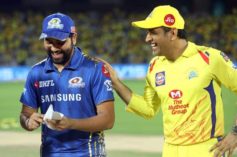 Chennai super kings and Mumbai Indians have shown retaining core group is key to success this IPL