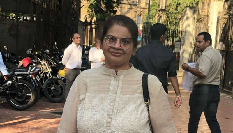 Mumbai woman loses 200kg in 4 years and is now aiming for a place in Limca Book of Records