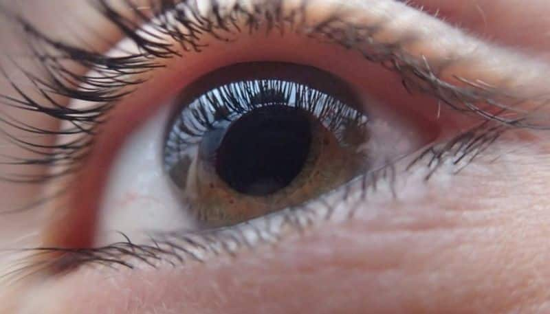 Besides restoring sight, here's another reason for you to get cataract surgery