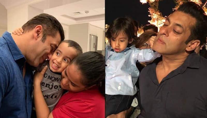 Is Salman Khan ready to become a father via surrogacy?