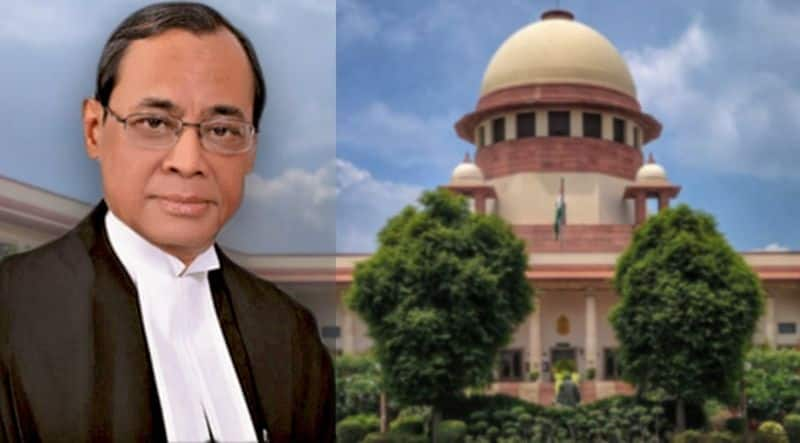 ban to chinmayee to protest against CJ