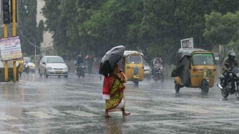 rain will low level in tamilnadu and people so  upset
