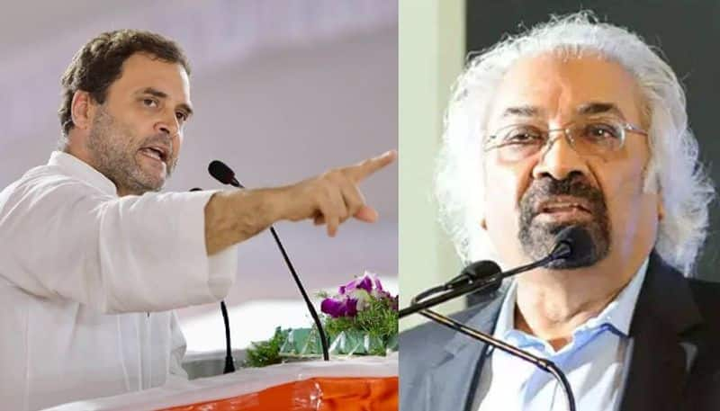 Congress plans to demonise PM Modi internationally, but will end up with egg on its face