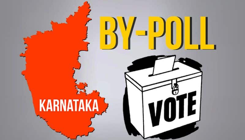 Kundagol bypoll: 1,89,435 citizens expected to cast votes in 214 polling stations on May 19