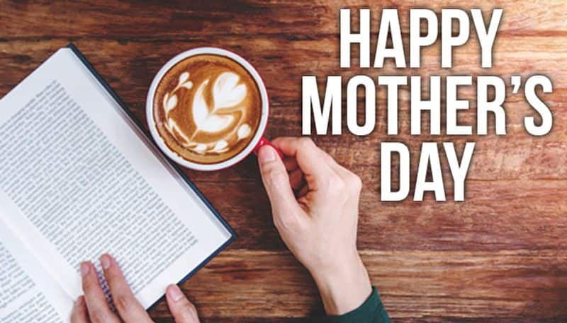 Happy Mother's Day: 8 books which you should gift your mom