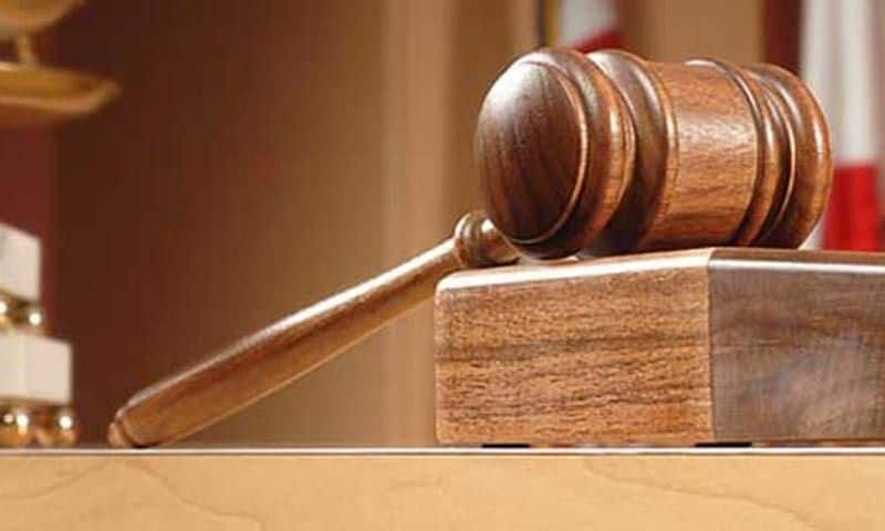 Expat judges plan for lower courts in bahrain