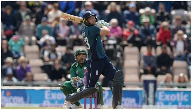 ricky ponting hails england batsman jos buttler