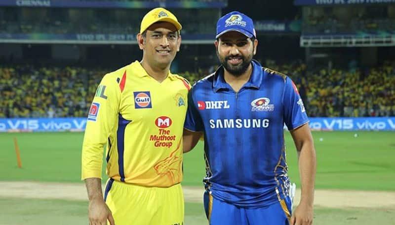 IPL possible after monsoon BCCI CEO Rahul Johri