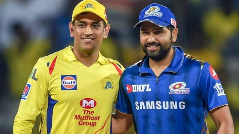 virat kohli can not be comare with rohit or dhoni as a captain said gambhir