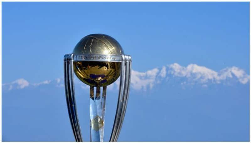 World Cup 2019 ICC announces prize money details
