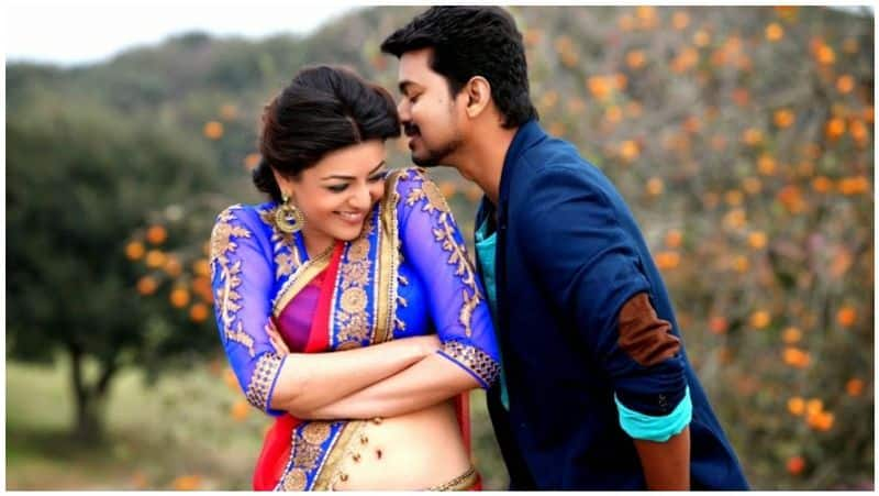 parthiban claims even vijay's jilla story is copied from his movie
