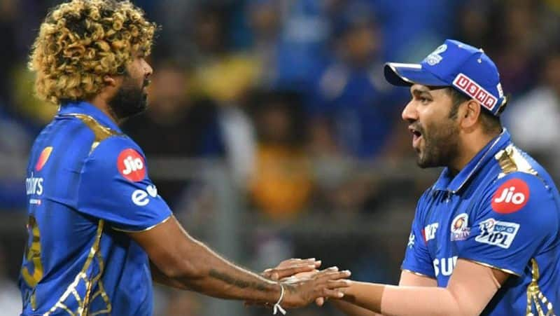 rohit sharma revealed pre plan of shardul thakur wicket in final against csk